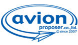 welcome to avion